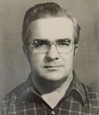 Pe. Victório de Almeida MSC: de 1976 a 1980