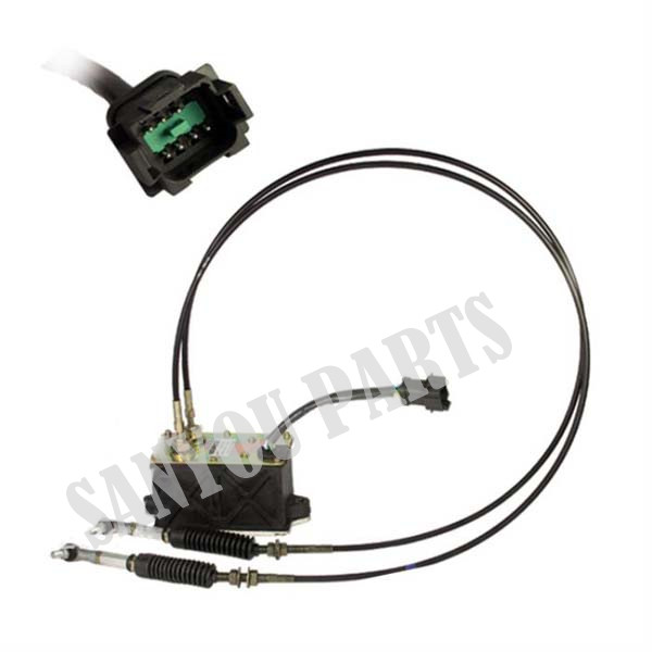 E320C Throttle motor?resize=180%2C180 komatsu pc400 7 6156 81 9320 wiring harness for sensor switch Wire Harness Plugs at aneh.co