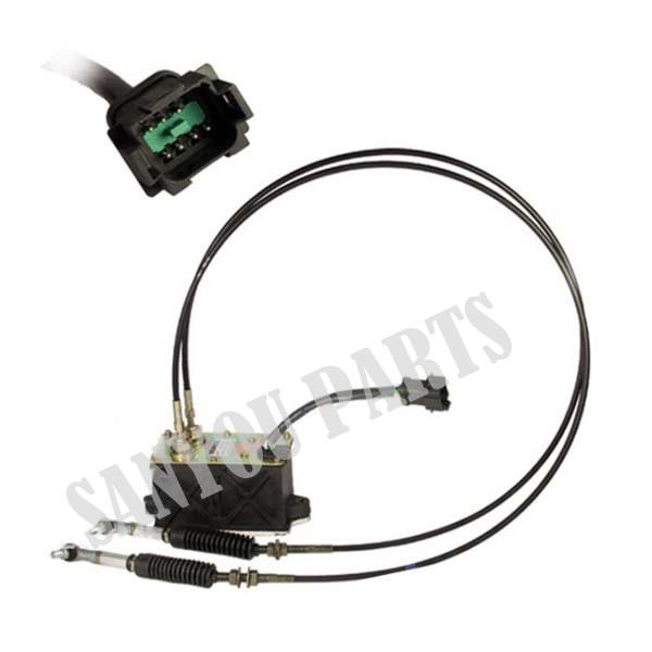 E320C Throttle motor?resize=180%2C180 komatsu pc400 7 6156 81 9320 wiring harness for sensor switch Wire Harness Plugs at creativeand.co
