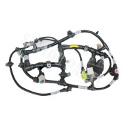 PC200-8 Wire Harness, 6754-81-9440
