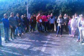 estudantes pch