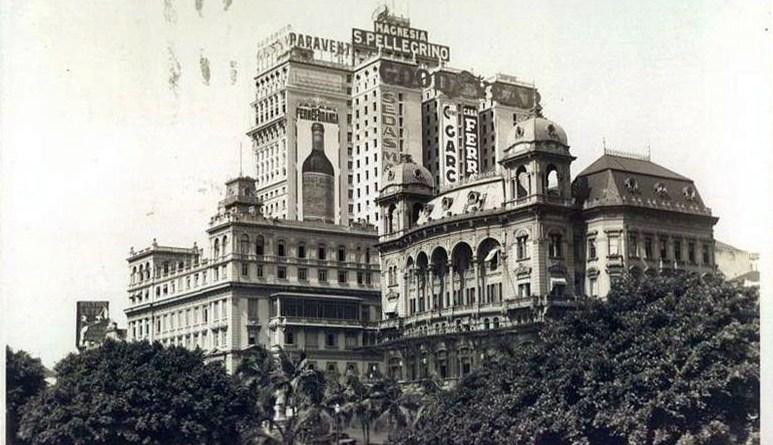 Prédios-do-Conde-Prates-em-1933