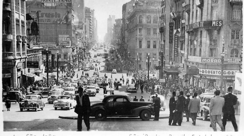 Avenida-São-João-em-1950.