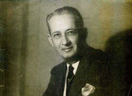 Engenheiro Armando de Arruda Pereira