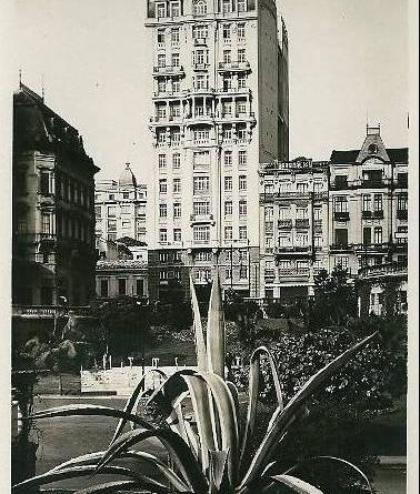 Edifício-Sampaio-Moreira-na-década-de-20