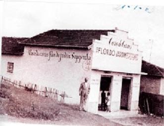 foto-historia-sapope