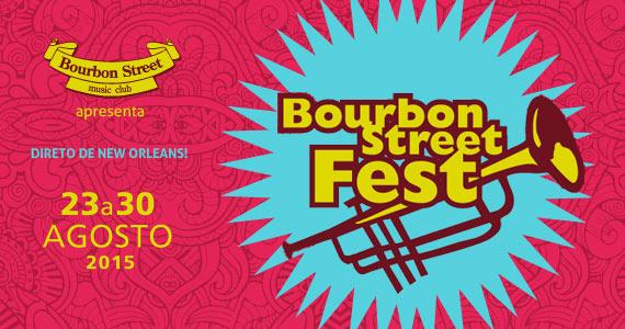 Bourbon_Street_festival_2015