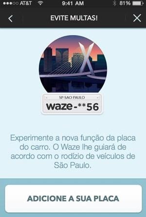 waze-g1