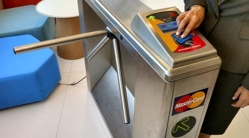 mastercard-onibus-1
