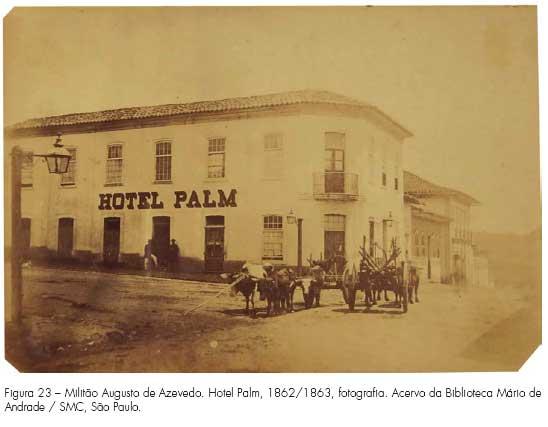 Hotel_Palm
