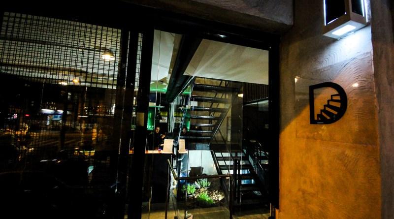 Foto Degrau Bar por Tabyta Yas (24)