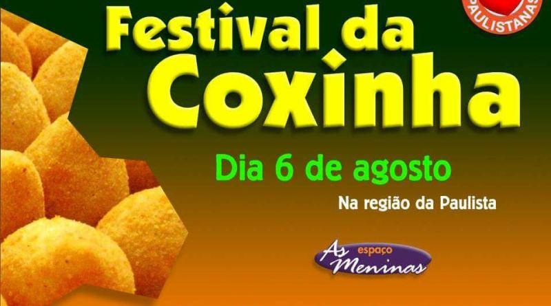 coxinhas