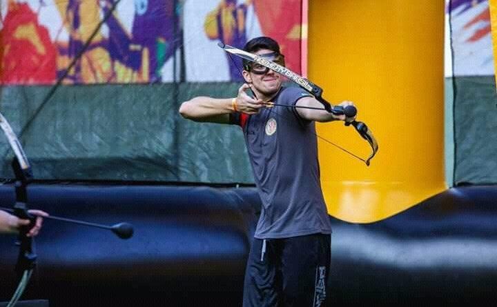 Archery_tag_-_PopHaus170907_131214