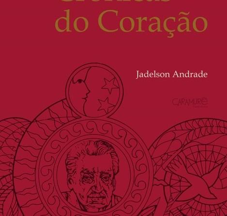 Capa Cronicas do Coracao_Final