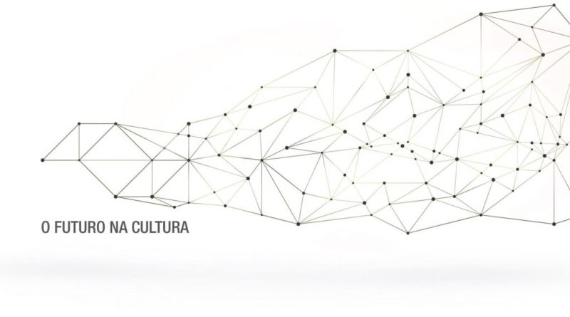 Mapas culturais