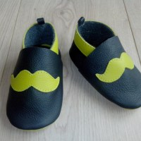 chaussons (4)