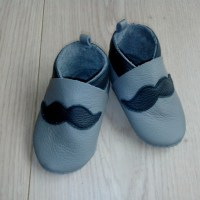 chaussons (5)