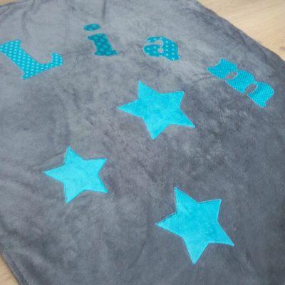 couvertures (1)