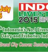 Indolivestock-2015