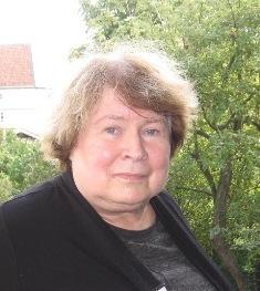 دوريندا أوترام