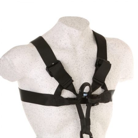Kite Chest Harness