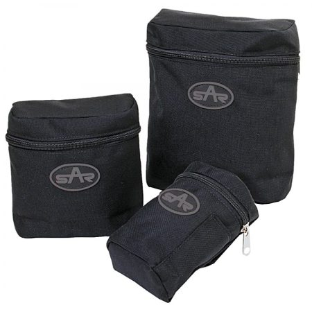 Equipment Pouch