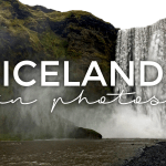 Iceland, In Photos