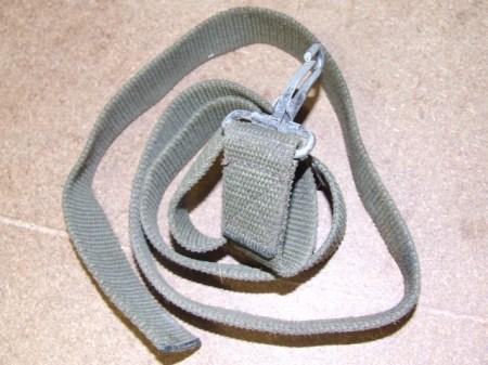 AK47/74 sling