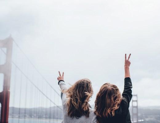 humeur-voyage-envie-blog-voyager