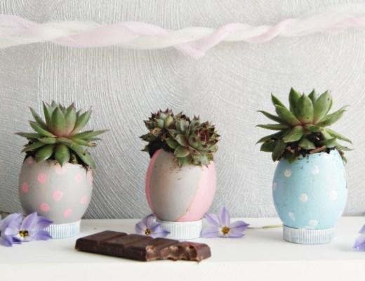 DIY-oeuf-paques-plante-idée