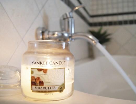 ritue-journée-soirée-cocooning-bain-bougie-yankee-candle