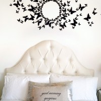 Apartment Tour: Bedroom