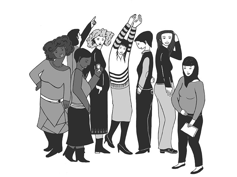 SARA-GARAGNANI-casa-delle-donne-modena-thumb