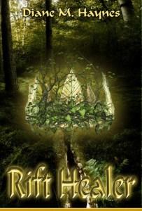 rift healer cover