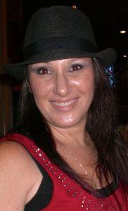 Jennifer_Garcia