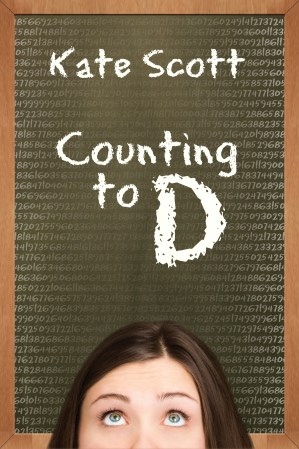 Counting_to_D_thumbnail