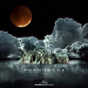 phenomena-cover