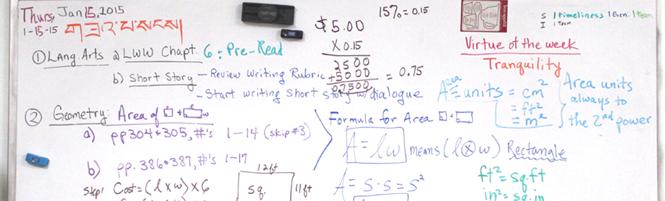 4246-whiteboard-940