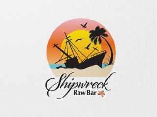 Shipwreck Raw Bar