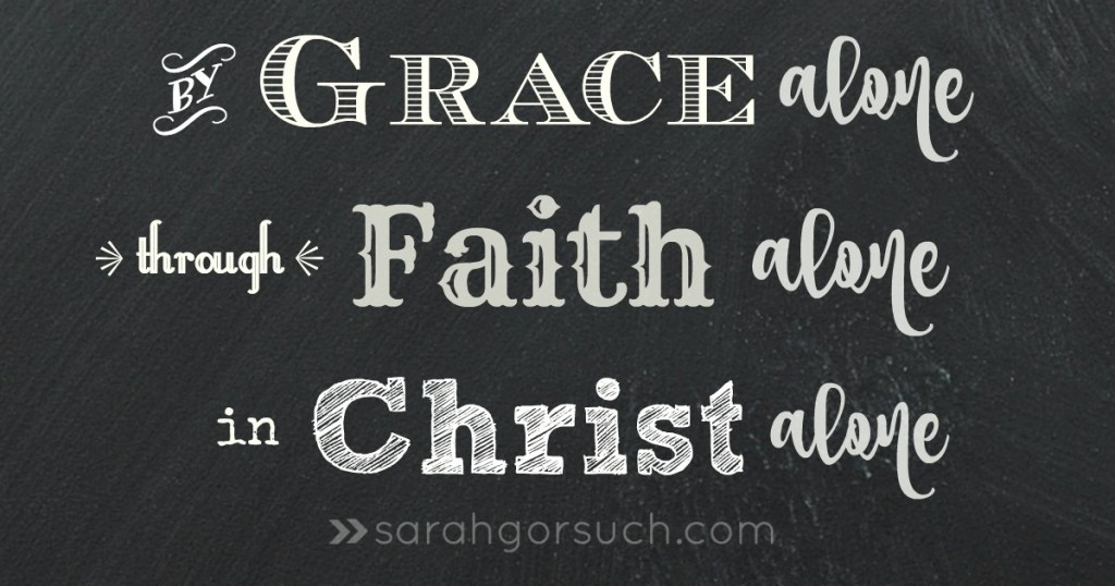 gospel-grace-fb-cover