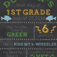 firstdayoffirstgradeweb