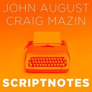 scriptnotes-1400