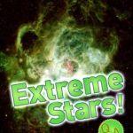 Extreme Stars