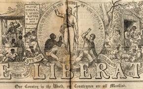 The_Liberator_15_December_1854