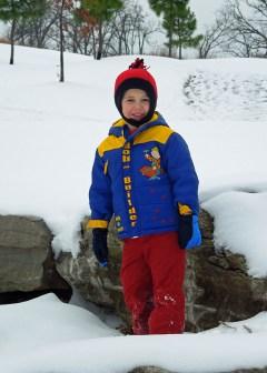 Snowpocalypse2013 021_edit_resize