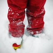 Snowpocalypse2013 034_edit_resize
