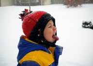 Snowpocalypse2013 037_edit_resize