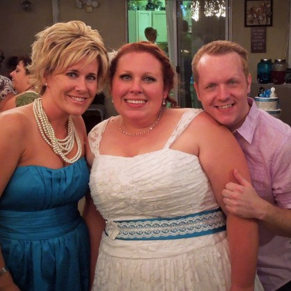 Lonette's Wedding 169_edit_resize