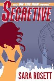 SecretiveLargeWebpage