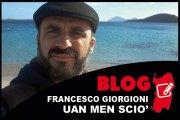 Renzi si è dimesso, Pigliaru dovrebbe dimettersi (di Francesco Giorgioni)